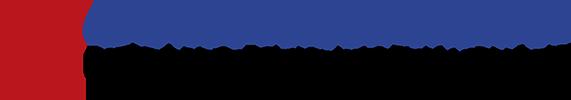 Landtechnik Heidenthaler Logo